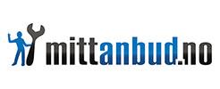 mitt anbud logo